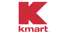 logo Kmart