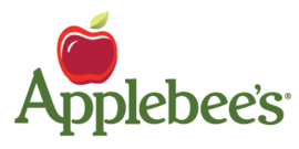 logo Applebees