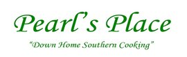 logo Pearl s Place