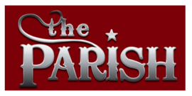 logo The Parish