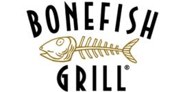 logo Bonefish Grill