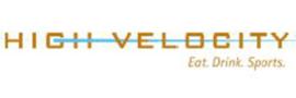 logo High Velocity