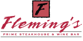 logo Flemings