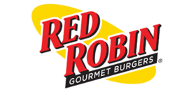 logo Red Robin