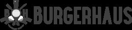 logo burgerhaus